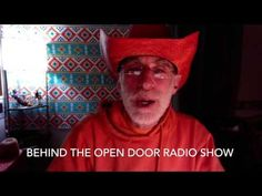 Swamiji's Mediumship Radio Interview Dec 14 8pm ET https://plus.google.com/+TheHipGurusGuide/posts/isRaCoEUgd4