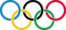 Noteworthy News...: Music Olympics Begin!