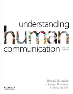 Download economic facts and fallacies 2nd edition ebook free by adler understanding human communication 12e fandeluxe Image collections