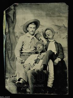 Résultats de recherche d'images pour «Photobooth style 1800»