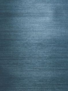 Fast, free shipping on Stroheim fabric. Search thousands of luxury wallpapers. Item SH-6038804. $5 swatches available.