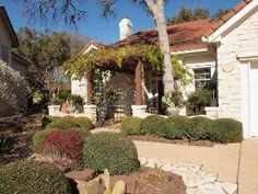 Open House in the Hills of Lakeway  Sunday, March 25, 2012   2:00pm to 5:00pm  11 Dashwood Ct, Austin Texas 78738