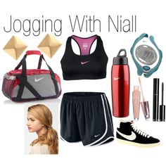"""""""One Direction Outfit #2"""" Luv!"""
