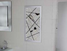 Oggettistica bagno ~ Legno acciaio design therapy therapy home bagno lavabo