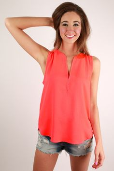 Tops – Page 10 – Impressions Online Women's Clothing Boutique
