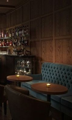 The Punch Room at The London Edition Hotel is one of London's best kept secrets. It is tucked away in the back, after reception, through a door without any signage. It's very unassuming, very relaxed, perfect for various occasions. Loved the 'punch' concept and the incredible bar snacks.