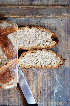 mimikovy3 Breads, Food, Bread Rolls, Essen, Bread, Meals, Braided Pigtails, Buns, Yemek
