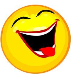 Laugh Out Loud!