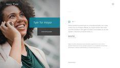 Website for politician Create Website, Politicians, Business