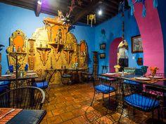 hoteles-boutique-de-mexico-meson-sacristia-de-la-compania-puebla-8-2016