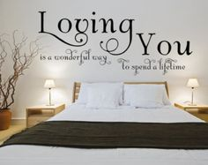 Customize Wall Decal Custom Wall Decals Create your own quote