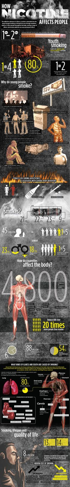 noid-Infographic-How-Nicotine-Affects-People