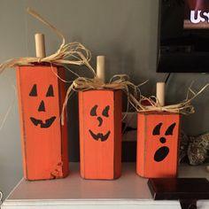 rustic halloween black cat pumpkin ghost shelf sitter halloween decor gft woodcraft pinterest rustic halloween decorations and rustic halloween - Rustic Halloween Decorations