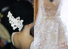 Veluz – Bride and Breakfast Wedding Blog, Wedding Events, Wedding Ideas, Weddings, Bride And Breakfast, I Dress, Wedding Hairstyles, Wedding Planning, Wedding Inspiration