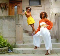 Double Stitch Twins Crochet Site | 2013 DoubleStitch Twins - info@doublestitchtwins.com