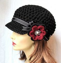 Who want's to make one for me? hint hing Aunt Lanie? #crochethats