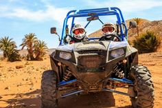 Enjoy a day out in the desert and experience thrilling Dune Bashing Dubai. If you are looking Off Road Dubai activitier, then you found the right place. Marrakech, Quad Bike, Excursion, Buggy, Graphic Design Projects, Jet Ski, Small Groups, Dune, Offroad