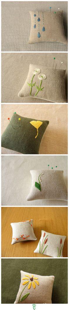 I need to do this and if I did, I want to do it on larger pillows.