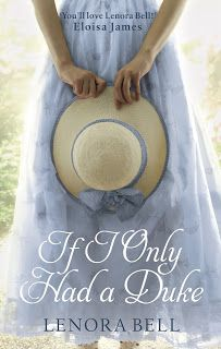 https://www.goodreads.com/book/show/30312986-if-i-only-had-a-duke