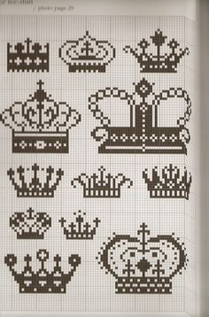 embroidery pillows boat pattern cross stich - Αναζήτηση Google