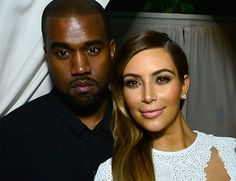 """Kanye West's """"Drunk In Love"""" Remix Offers More Insight Into His And Kim's Sex Life"""