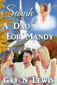 Sarah and a Dad for Mandy