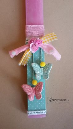 Easter 2020, Scrapbook Albums, Easter Ideas, Happy Easter, Diy And Crafts, Palm, Candles, Knitting, Gifts