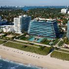 How To Spend It, Financial Times highlights the demand for luxury residential living in Miami with the debut of the Fendi Château Residences. #Client #Miami #Luxury