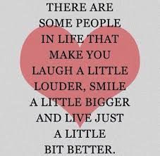 Image result for quotes to thank a friend