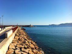 Port de #xabia.  Puerto de #javea