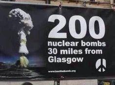 200 Bombs