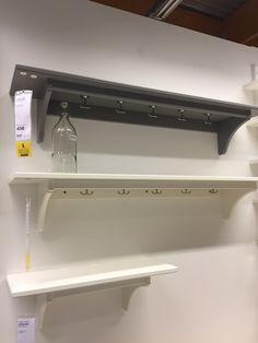 Stenstorp IKEA
