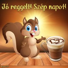 Funny Good Morning Messages, Cute Good Morning Quotes, Funny Good Morning Quotes, Good Morning Coffee, Good Morning Sunshine, Good Morning Greetings, Good Morning Good Night, Morning Wish, Morning Pictures