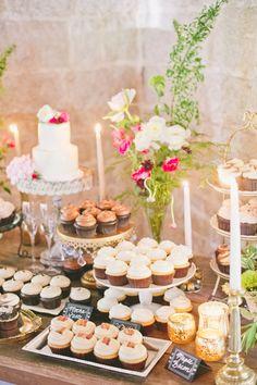 Photography: onelove photography - onelovephoto.com Read More: http://www.stylemepretty.com/california-weddings/2014/04/28/romantic-al-fresco-temecula-wedding/