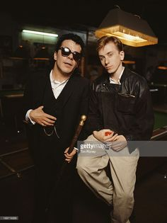 english-musician-ian-dury-with-actor-tim-roth-circa-1986-the-two-in-picture-id169719326 (766×1024)