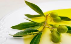Liquid gold: why the best olive oil is made by wine producers