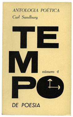 Book cover. 1961. Designer: unknown.