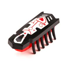 Hexbug Nano V2 Bugs | Register your Hexbug Nano online!!