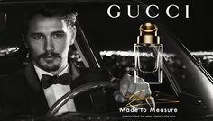 Muestras gratis de la fragancia masculina de Gucci Made to Measure.  Promoción válida para varios países hasta agotar existencias.  Más información aquí: http://www.baratuni.es/2013/10/muestras-gratis-gucci-made-to-measure.html  #muestras #muestrasgratis #muestrasgratuitas #muestrasgratisperfumes #perfumes #baratuni #gucci #madetomeasure