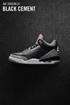 premium selection 068c3 51ff1 Zapatillas Nike, Zapatos Deportivos, Puros, Calzas, Pura Vida, Calzado Air  Jordan