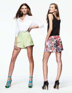 #fashionstar