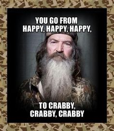 Duck Dynasty - Phil - best show ever! Duck Dynasty, Funny Duck, The Funny, Happy Happy Happy, Phil Robertson, Quack Quack, Duck Commander, Look Here, Just For Laughs