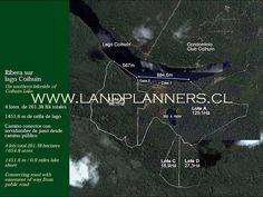 The Land Planners
