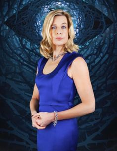 Celebrity Big Brother 2015: Katie Hopkins goes in the Big Brother House, something to use, not interested about this stupid boring show, but making fun at her, would be legal