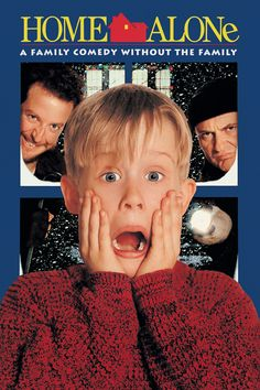 Tis' the season for #Christmas films. What are your favorite #movies to watch during the holidays?