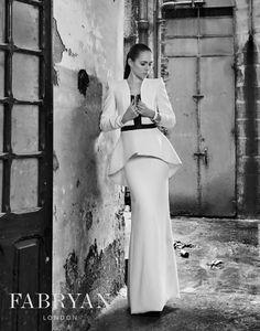 #ClippedOnIssuu from Jute Magazine - VOL XVI