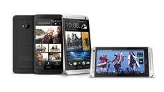 Mobile Photography – Cos'è e come scegliere con cosa scattare