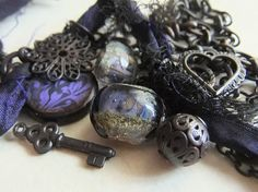jewelry and more
