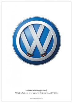 VW - Safety