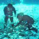 The Mel Fisher Maritime Museum - shipwreck treasures